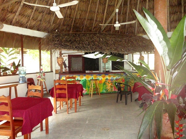 maya-center2